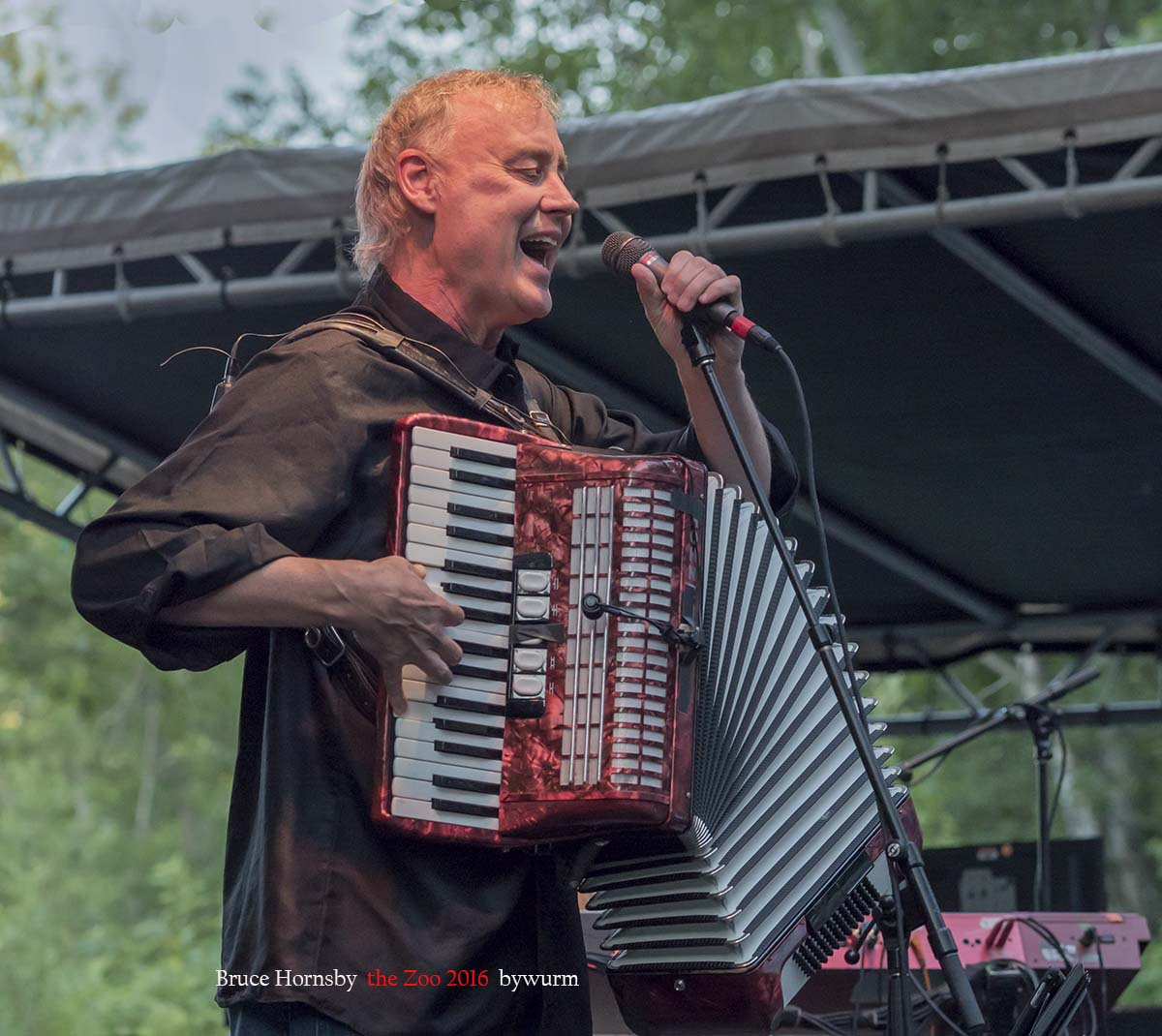 bruce-hornsby_zoo-2016_bywurm-18