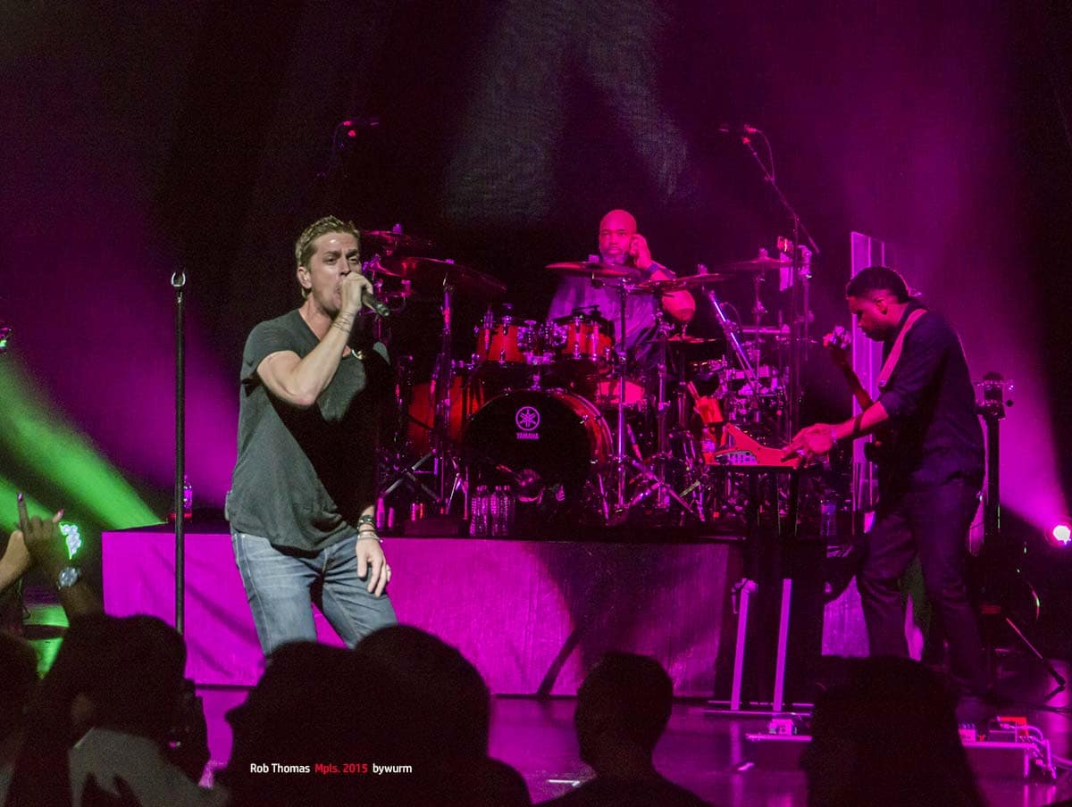 rob-thomas_mpls-2015_bywurm-51