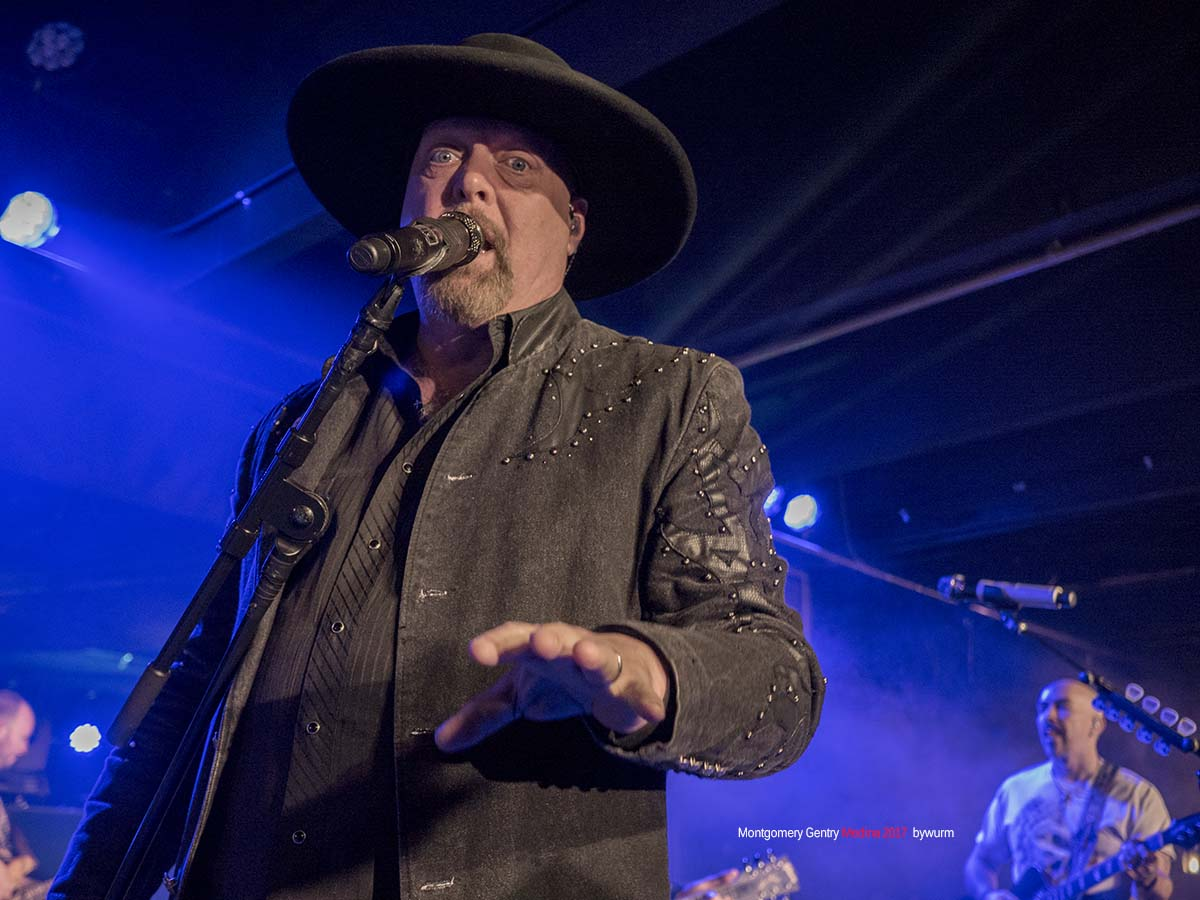 singles in gentry county Tanya's reign includes 23 top 40 albums and a string of 56 top 40 singles,  vip alabama montgomery gentry experience  st charles county park activity.